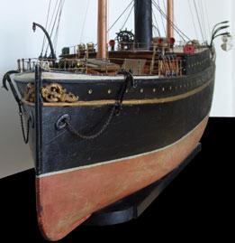 bateaux jouets moteur voiliers de bassin maquettes navigantes de voilier documentation. Black Bedroom Furniture Sets. Home Design Ideas